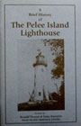 The Pelee Island Lighthouse
