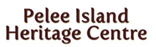 Pelee Island Heritage Centre